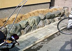 京都市 I邸2